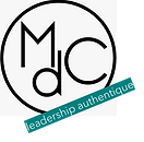 Logo Mdc leadership authentique.png