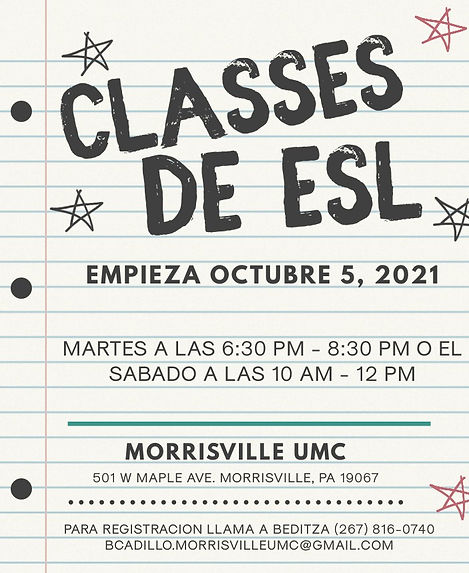 SPANISH ESL CLASSES.jpg