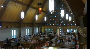 Pastor Wendy's Final Sunday_3