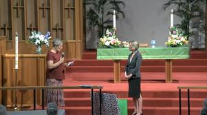 Pastor Wendy's Final Sunday_5