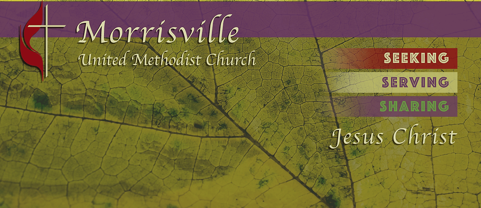 MUMC_Mission_WEBSITE_HEADER-adjusted.png