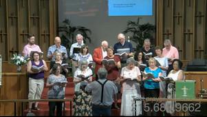 Pastor Wendy's Final Sunday_4