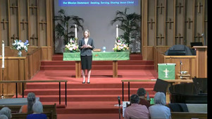 Pastor Wendy's Final Sunday_2