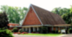 MUMC front facing 083114 02.jpg