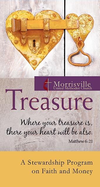 Treasure-Vertical_Stewardship Series.png