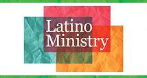 latino-ministry.jpeg