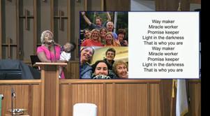 Pastor Wendy's Final Sunday_6