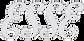 logo_esse_edited_edited.png