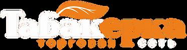 ЛогоБезОбводкиИФона.png