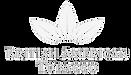 logo_BAT_edited_edited.png