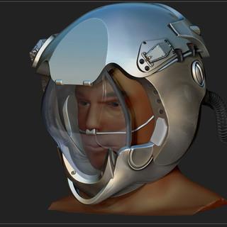 helmet_screen_cap.JPG