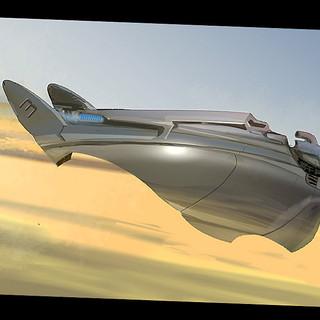 speedship.jpg