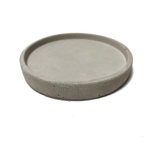 Runda Concrete Tray