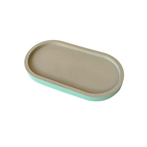Pilula Tray