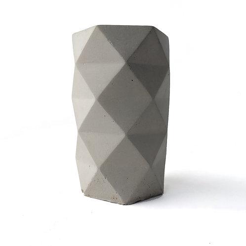 Prism Pot