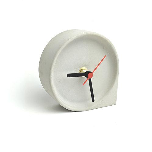 Kupla Clock