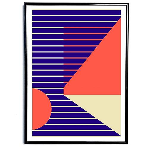 Varjo Print