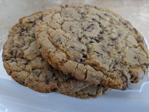 Andes Mint Cookies (6)