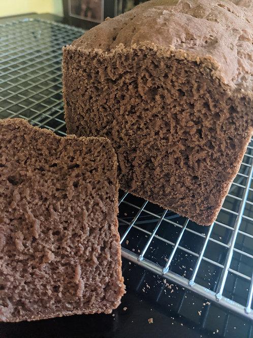"""rye"" bread (1)"