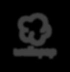 Wallapop_Logo_GREY.png