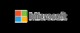 Platinum_Microsoft