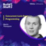 Martin Thompson - Concurrent Lock-Free Programming