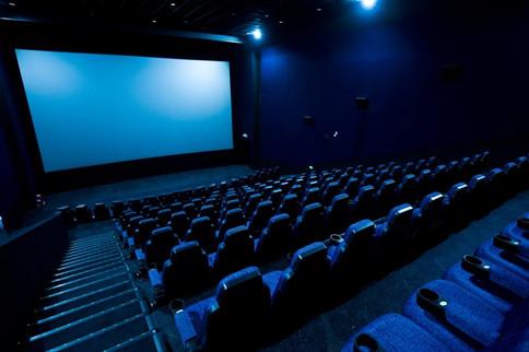 kino-teatras-filmas-kino-sale-kinas-86621835.jpeg