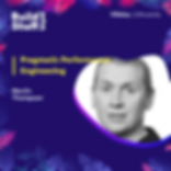 Martin Thompson - Pragmatic Performance Engineering