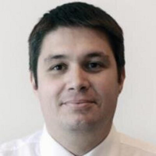 Damian Widera, Microsoft MVP
