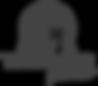 TDG Logo_GREY.png