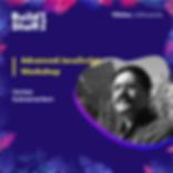 Venkat Subramaniam - Advanced JavaScript Workshop