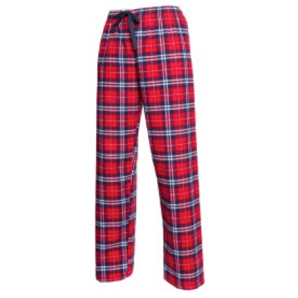 Pajama Bottoms - Adult