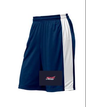 Shorts - Mens