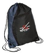 Cinch Bag/Backpack