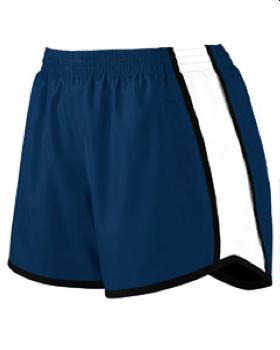 Shorts - Ladies Track