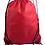 Thumbnail: Cinch Bag/Backpack