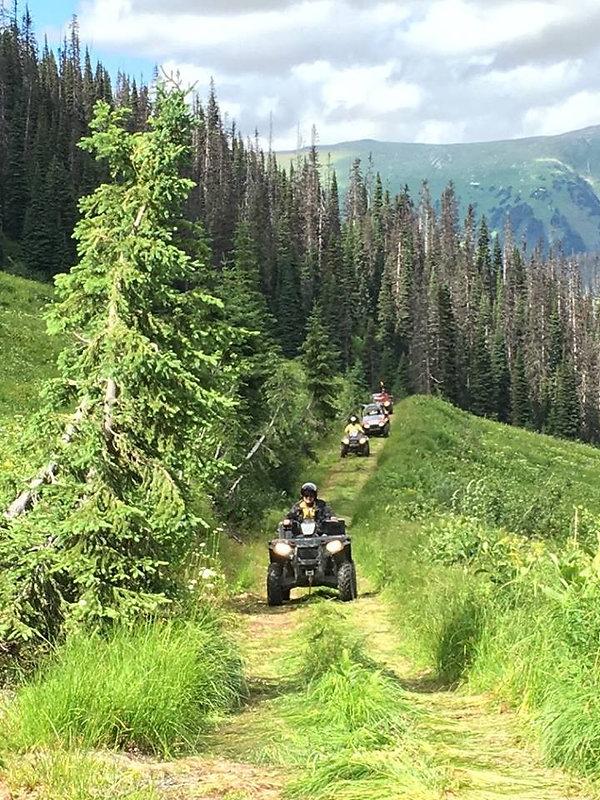 ATV Trailboss Wayne.jpg