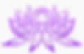26-263458_lotus-clipart-printable-stenci
