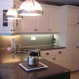 alison-s-kitchen-hue-design-studio-img_c