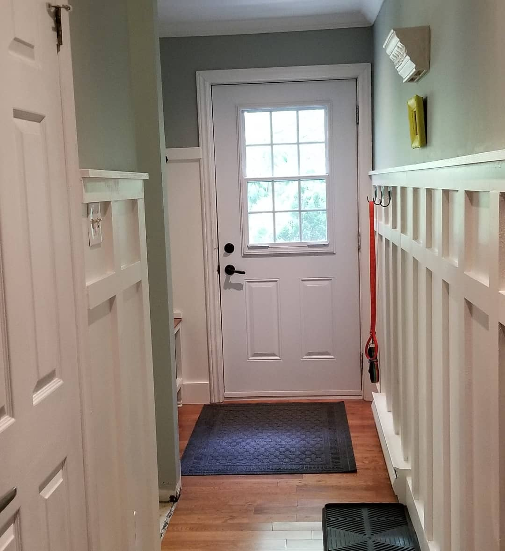 hallway project 001.jpg