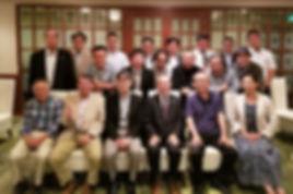 20190525 診断士協会総会@城山wk.jpg