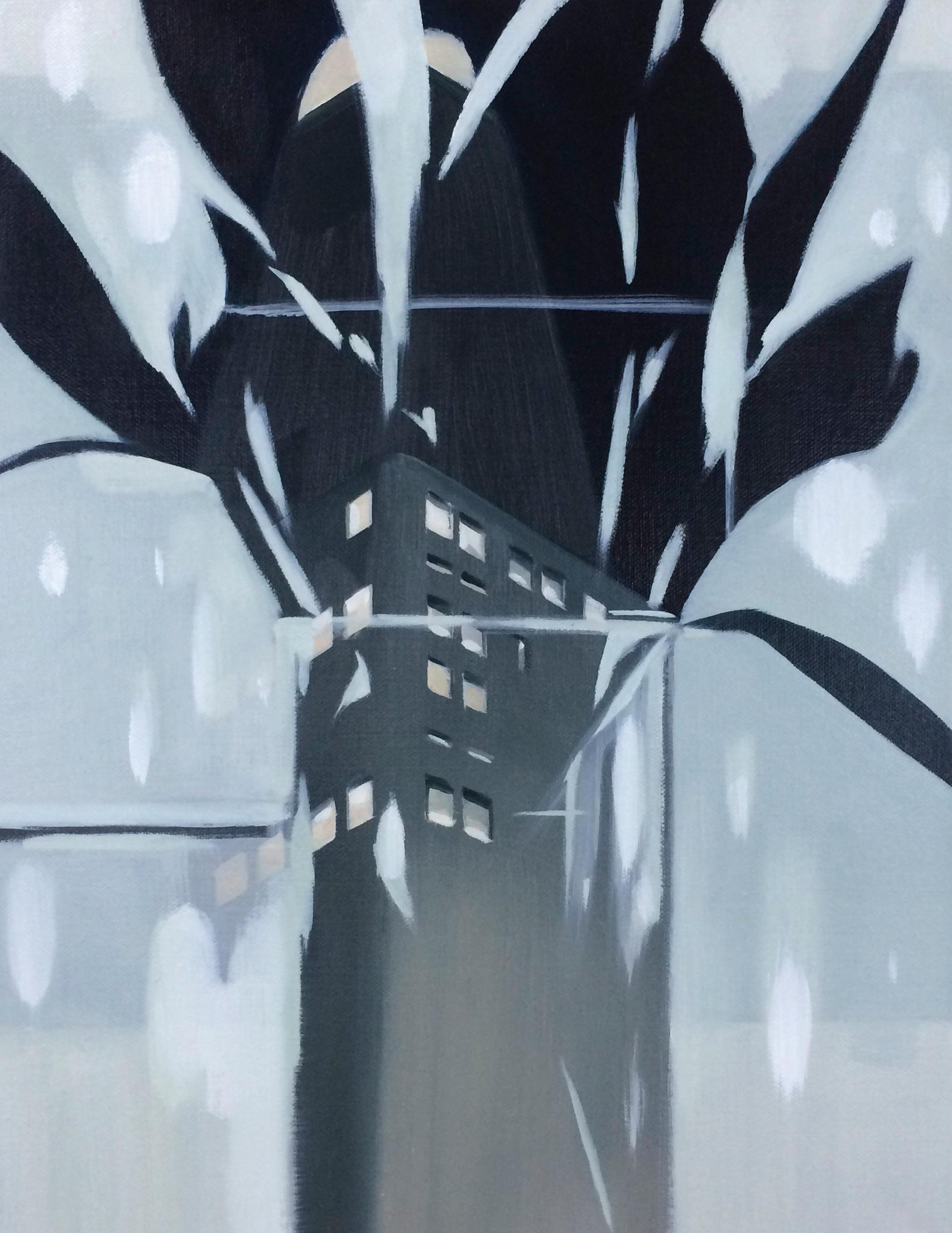 유지희, Window #1