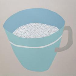 박노을, Cup 1