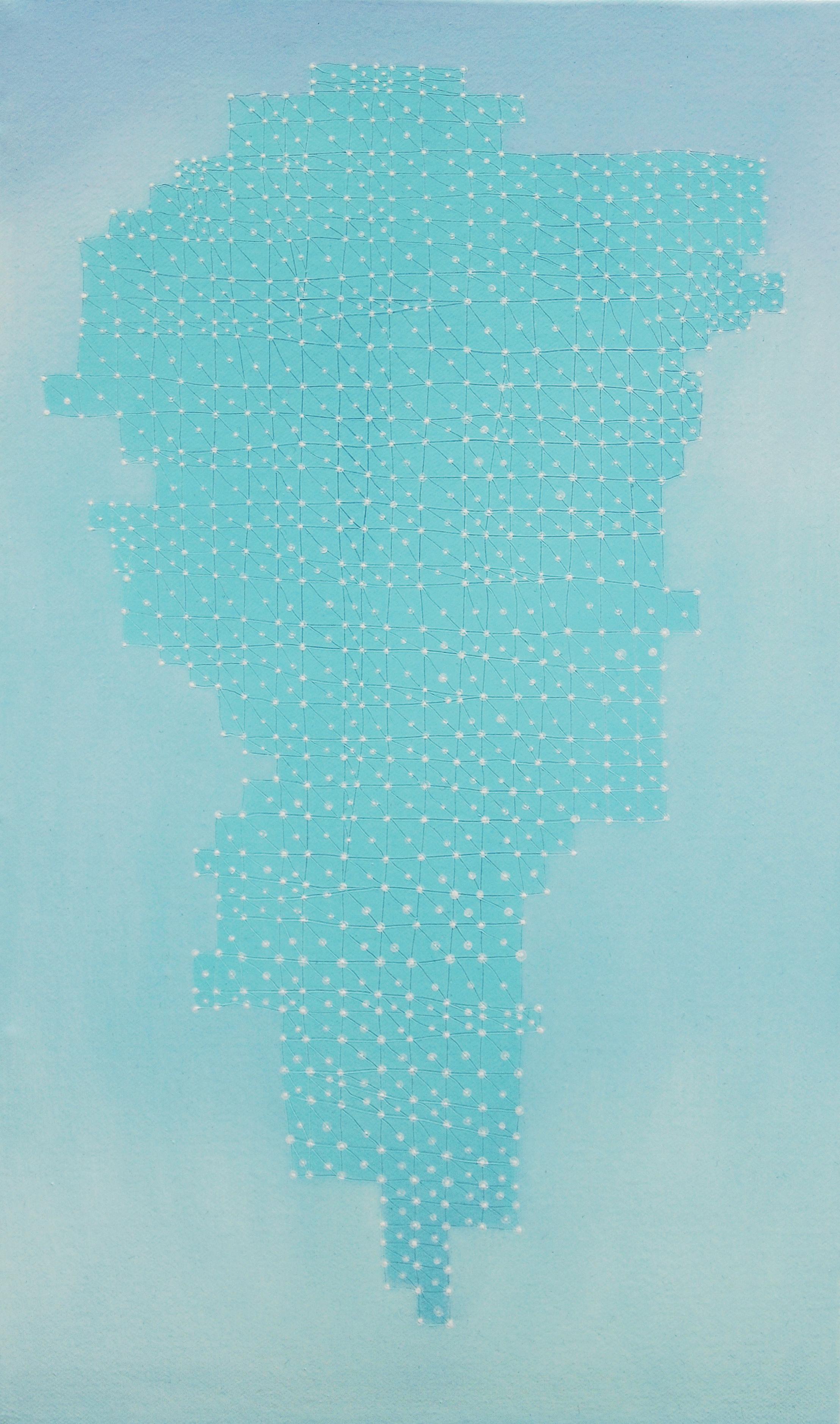 조현지, Fragile-Tower 3