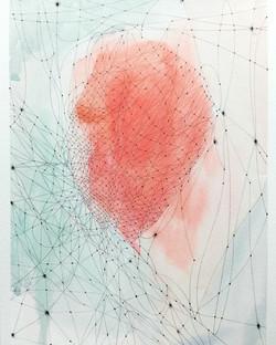 조현지, Emotional Web-21