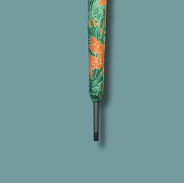우산상세페이지-12.png