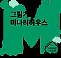 main_M.png