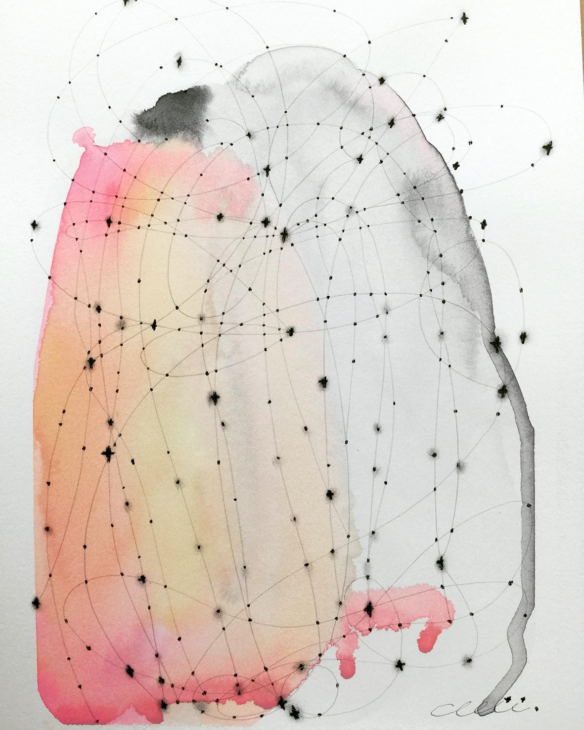 조현지, Emotional Web-22