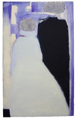 허승희, the wedding