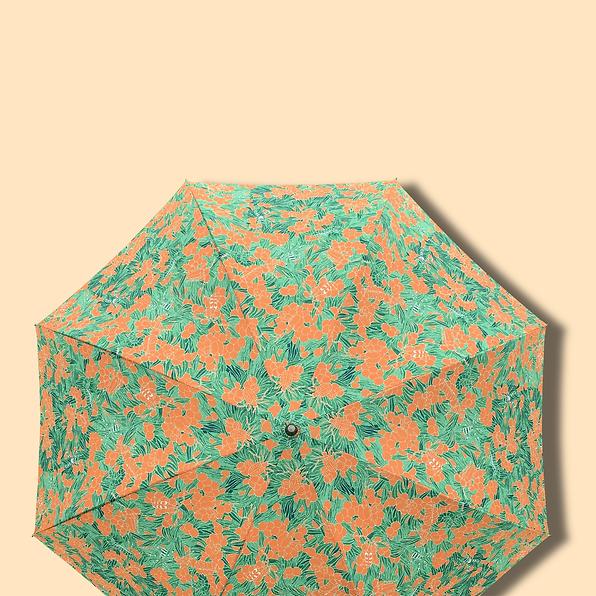 우산상세페이지-13.png